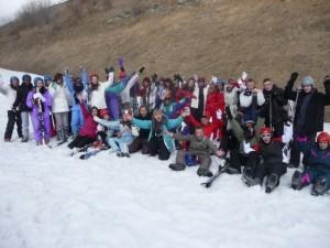 289541-zoom-ski-jpg
