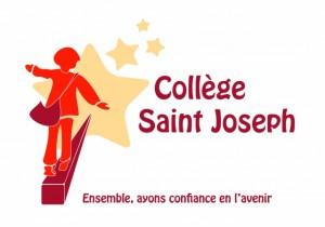 289585-zoom-logo-stjo-bonne-qualit (1)