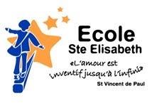 289588-zoom-logo-ste-elisabeth-20100330