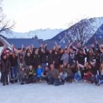 289618-zoom-ski-2